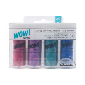 Web27382_Wow_xtr_fine_Glitter_4pk-copy