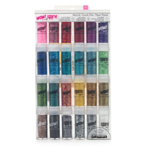 Web27393_Mixed_Glitter_Set_24pk