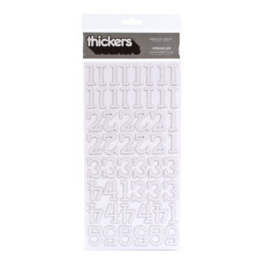 Web53083_AC_Thickers_GlitterChipboard_Sprinkles_White