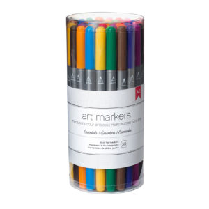 Web97107_Art_Markers_Essentials_30pk
