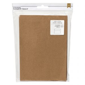 368591_AC_Envelopes_Front