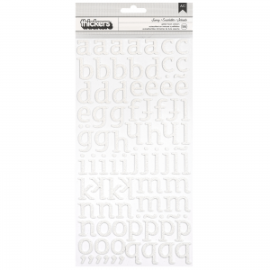 53122_AC_GlitterFoam_Thickers-Front