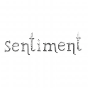53288_AC_thickerssentiment
