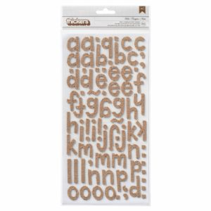 53461_AC_Burlap_Thickers