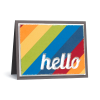 71825_AC_Card_Crdstck_Jewel_Hello