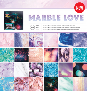 NEW-PRODUCT-MARBLE-PAPER-PAD-