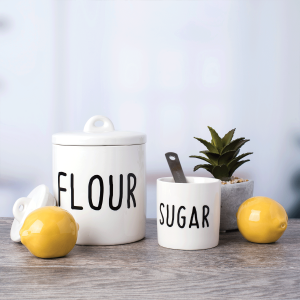 NEW-PRODUCT-vinyl-flour