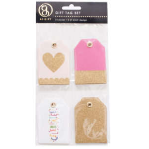 Web344873_AC_ACGift_GiftTags_F