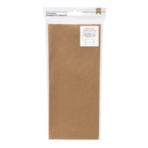 Web368589_CMYK_AC_Envelopes-copy