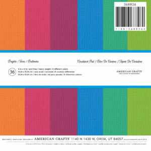 Web368826_Cardstock_6x6_Brights_PKG_V3-copy
