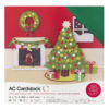 Web376985_AC_CardstockPacks_Christmas