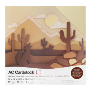 Web376986_AC_CardstockPacks_Neutrals