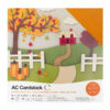 Web376987_AC_CardstockPacks_Autumn