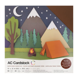 Web376989_AC_CardstockPacks_Earthtones