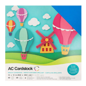 Web376990_AC_CardstockPacks_Bright
