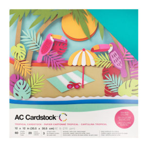 Web376991_AC_CardstockPacks_Tropicals