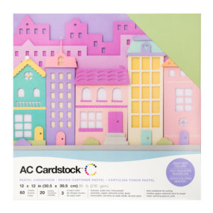 Web376992_AC_CardstockPacks_Pastels