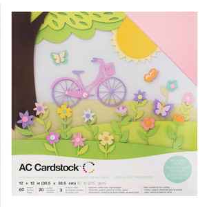Web376993_AC_CardstockPacks_Spring