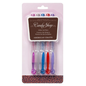 Web62547_Candy_Shop_5Pk_Glitters