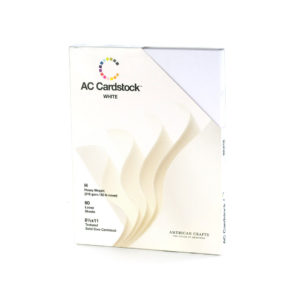 Web71273_8x_CardS_White