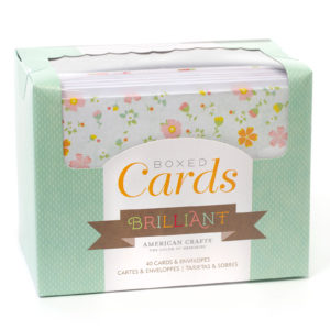 Web71696_Boxed_Cards_Brilliant