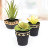 NEW-PRODUCT-vinyl-pots