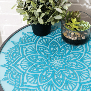 NEW-PRODUCT-vinyl-table