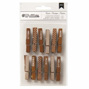Web366697_AC_whittles_rusticclothespins_f-copy