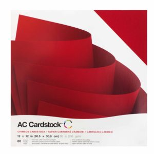 Web'376903_AC_CardstockPacks_Crimson