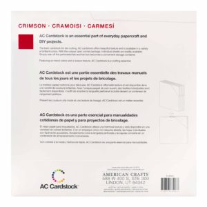 Web376903_AC_CardstockPacks_Crimson_B