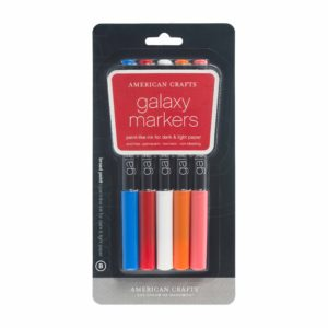 Web62161_AC_Galaxy_Markers-copy-2