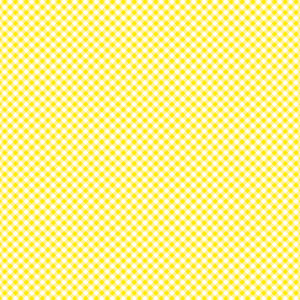 341319_AC_OS_Paper2017_YellowGingham