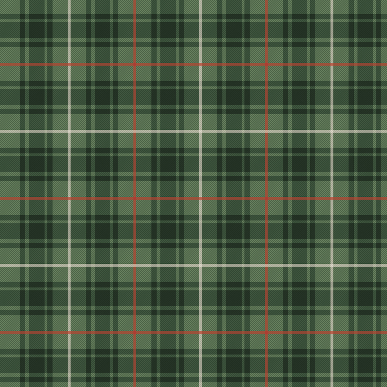 341346_AC_OS_Paper2017_GreenPlaid