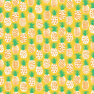 341431_AC_OS_Paper2017_FineApple
