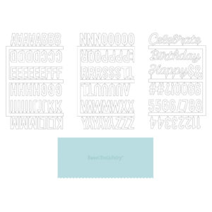 342047_STF_LetterboardKit_White_Product