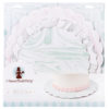 378880_Sweet_Tooth_Fairy_Sweet_Serving_Platters_Marble