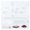 378880_Sweet_Tooth_Fairy_Sweet_Serving_Platters_Marble_Back