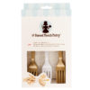 378953_Sweet_Tooth_Fairy_Napkin_and_Fork_Bow_Kit_Gold