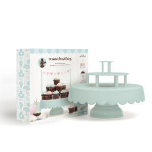 378979_Sweet_Tooth_Fairy_Magic_Cake_Stand_Mint_Square
