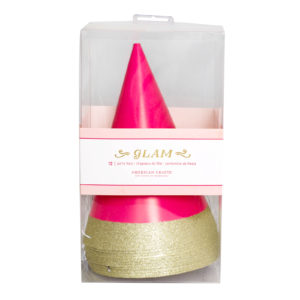 379862_AC_TheGlamParty_Hats_1600