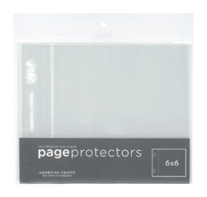 76723_6x_PageProtector copy