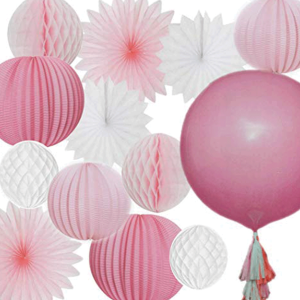 NEW-PRODUCT-BALLOON-KIT-DETAIL-2-