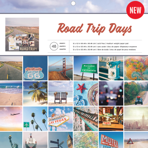 NEW-PRODUCT-ROAD-TRIP-NEW-