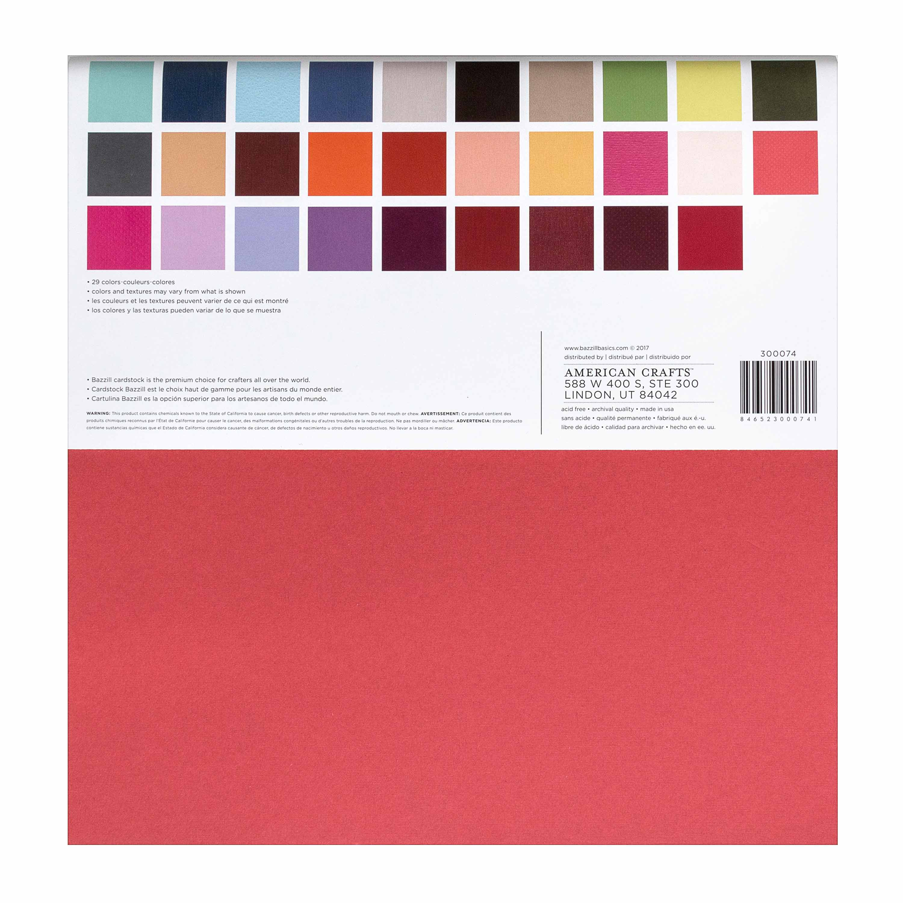 What Is Cardstock. paper cardstock jam paper. limba white card stock ...