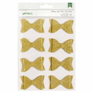 WEB340557_AC_Details_Holiday_GlitterBows_Gold_1600