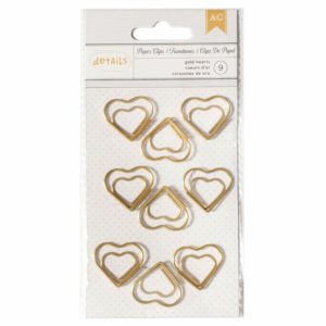 WEB370819_AC_Details_PaperClips_Hearts