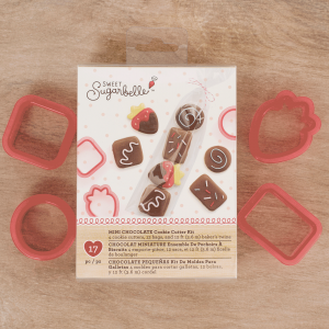 341958_Sweet_SugarBelle_Mini_Chocolate_Kit_Cookie_Cutter_Kit_Styled
