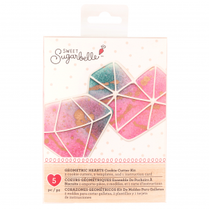 341962_Sweet_Sugarbelle_Geometric_Hearts_Cookie_Cutter_Kit