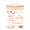 341962_Sweet_Sugarbelle_Geometric_Hearts_Cookie_Cutter_Kit_Back