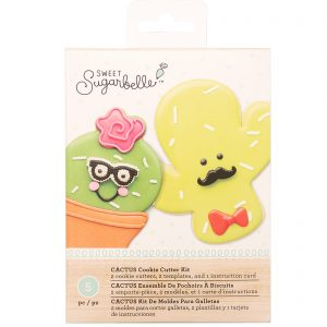 341966_Sweet_SugarBelle_Cactus_Cookie_Cutter_Kit